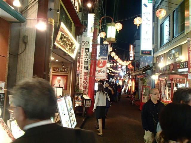 Yokohamachoukagai224_r