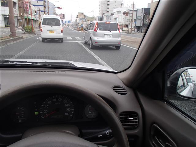Kuruma2054_r