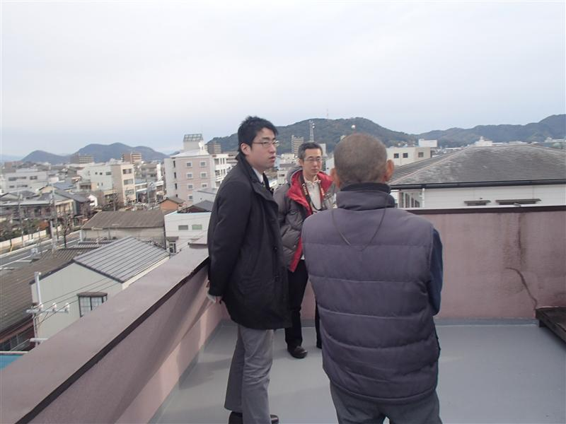 Nihonkeizaisinbunkisya002_r
