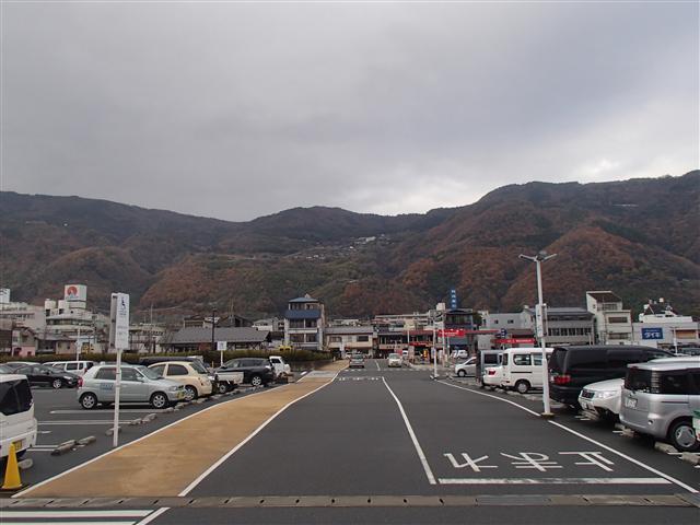 Ikeda_r
