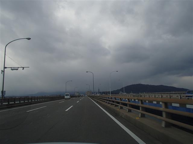 Tokushima15_r
