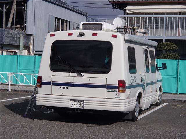 Obihirokuruma5_r