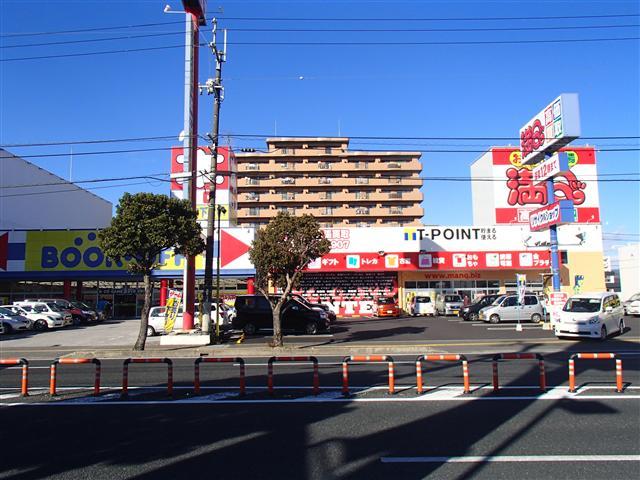 Takasumanshon12_r