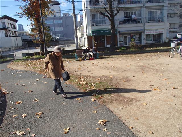 Hahakaimono00106_r