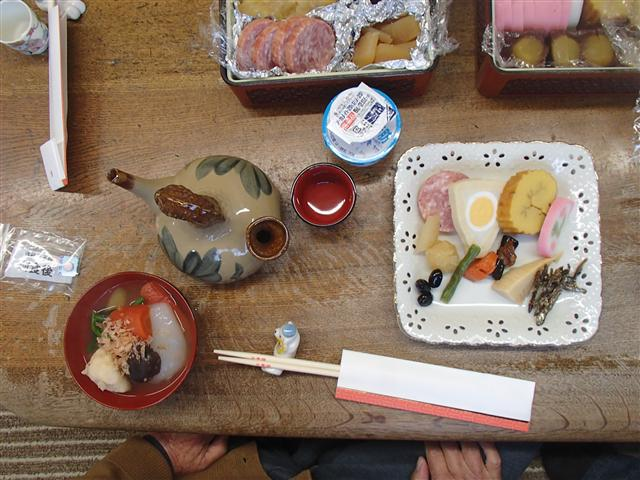 Yoshimasaosechi1016_r