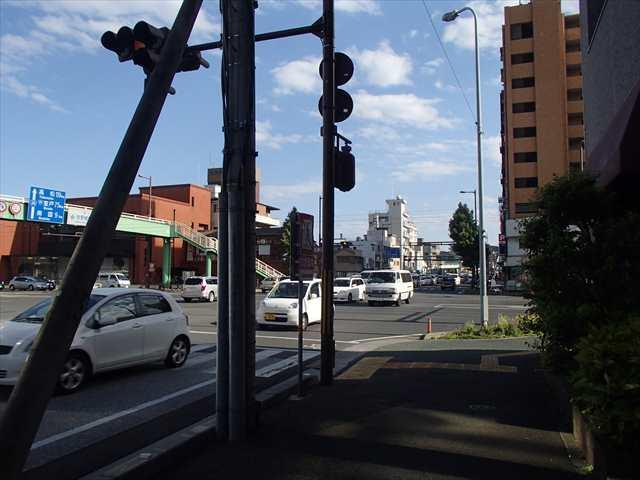 Kurumaoto_r