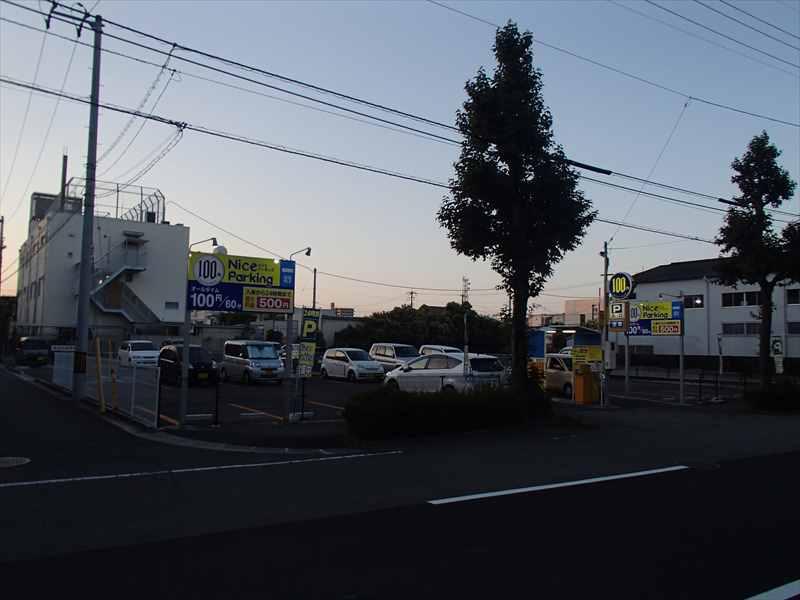 Sakayaato_r