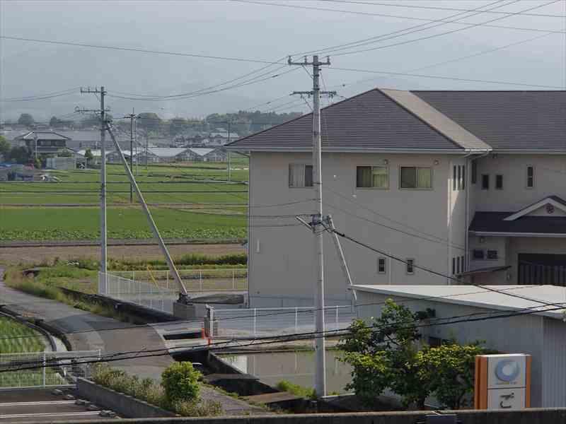 Nangokufukei_r